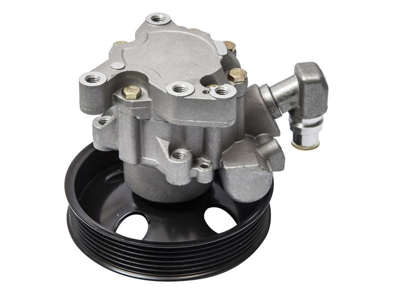 W163 Steering Pump Wholesale <br/>OE: 002 466 82 01