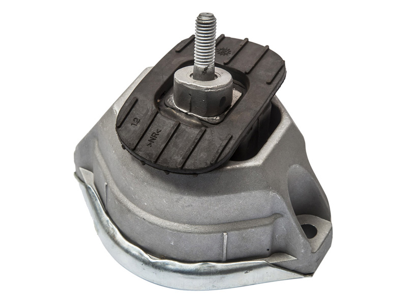 E61 Engine Mount for BMW <br/>OE: 2211 6761 090