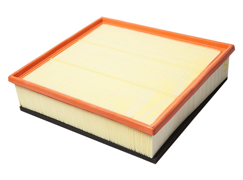 901 Air Filter <br/>OE:003 094 83 04