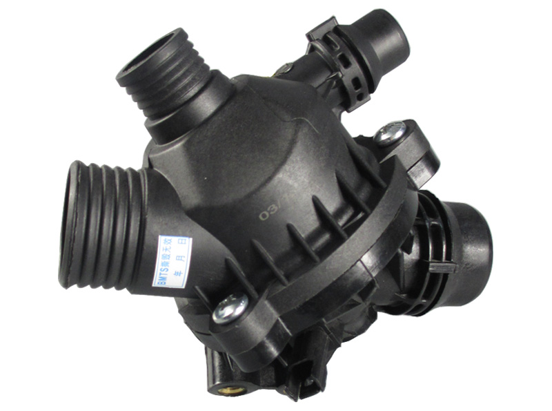 E63 Thermostat Supplier <br/>OE: 1153 7549 476