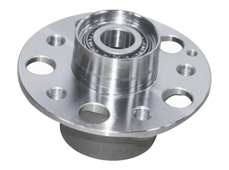 W221 Front Wheel Bearing <br/>OE: 221 330 02 25