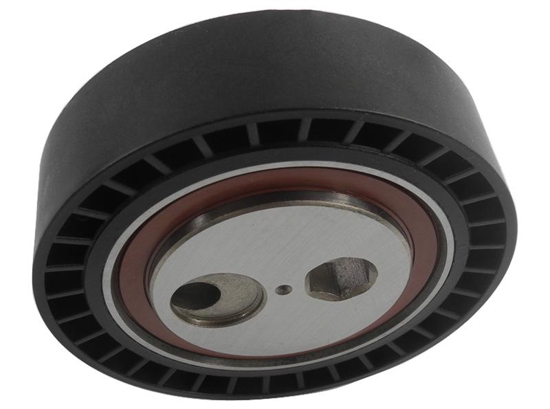E36 Auto Tension Roller <br>OE: 1128 2245 087