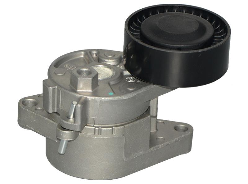 E46 Belt Tensioner Parts <br>OE: 1128 1427 252