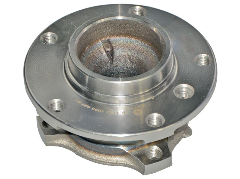 E39 Wheel Hub Bearing <br/>OE: 3122 1093 427