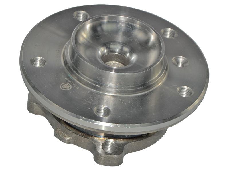 E90 Wheel Hub Bearing <br/>OE: 3121 6765 157