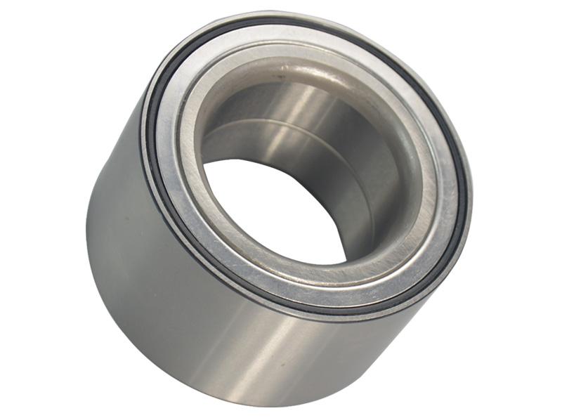 W164 Rear Wheel Bearing <br/>OE: 164 981 04 06