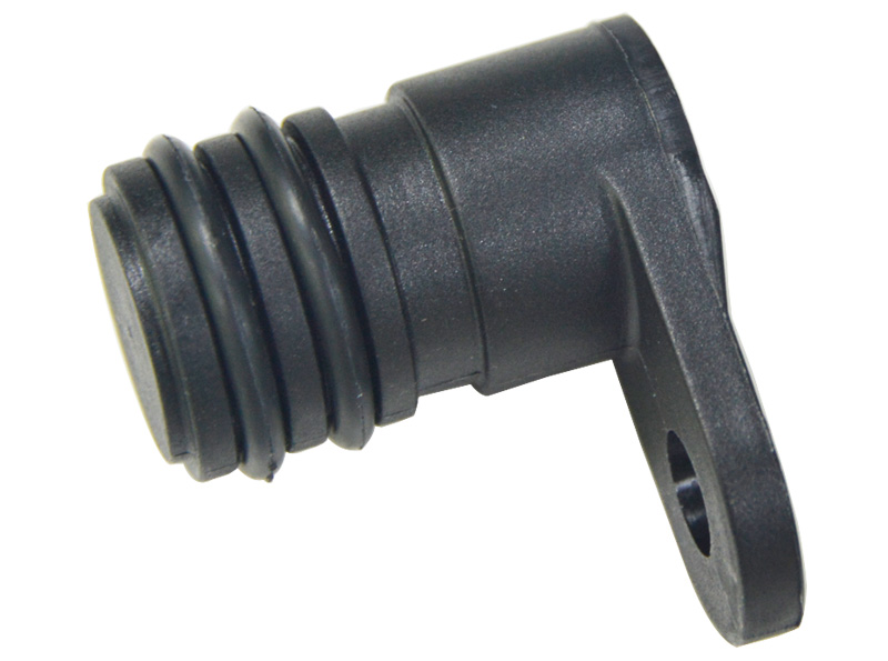 Plug for Coolant Flange <br/>OE: 1153 7519 733