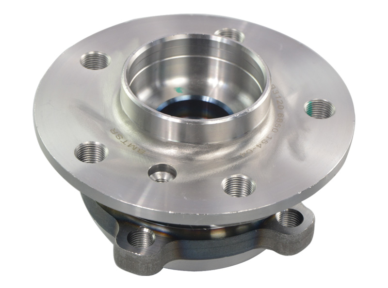 Front Axle Wheel Bearing <br/>OE: 3120 6850 154