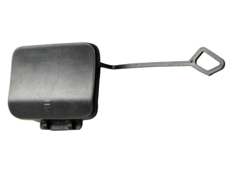 W212 Bumper Cover <br/>OE: 212 885 03 26