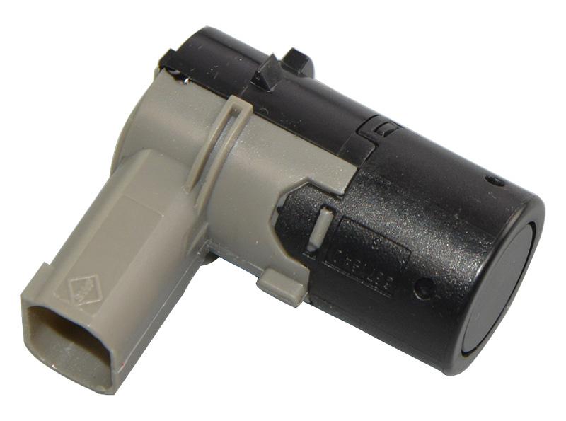 E53 Park Assist Sensor <br/>OE: 6620 6989 068