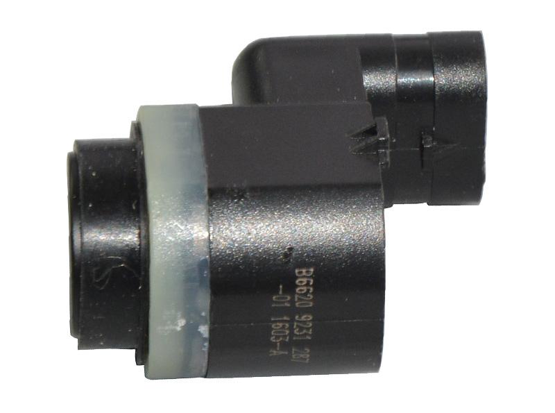 E70 Park Sensor <br/>OE: 6620 9231 287