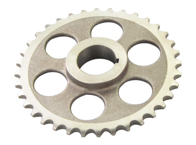 W201 Camshaft Gear <br/>OE: 102 052 02 01
