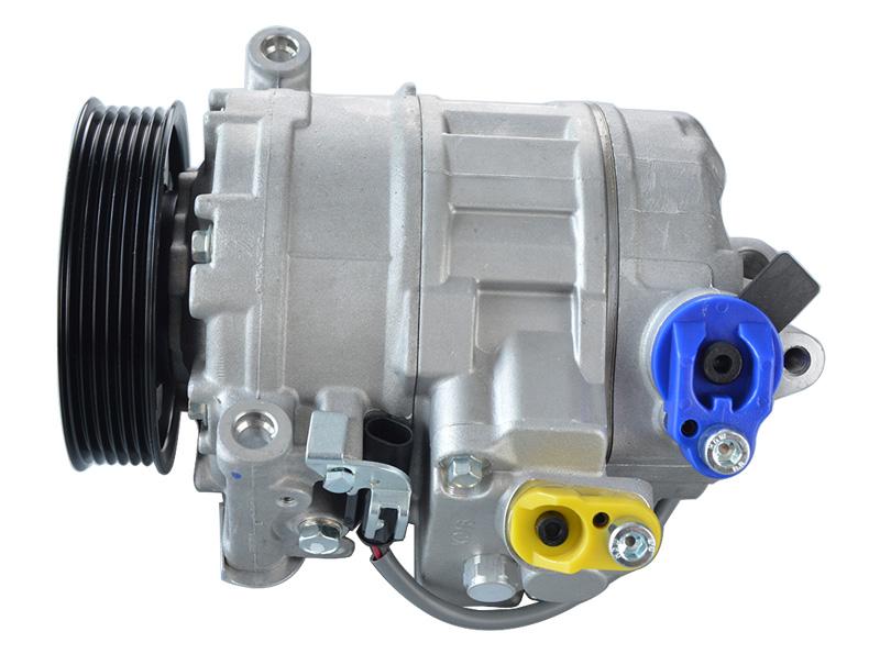 Car Compressor <br/>OE: 6452 6956 716
