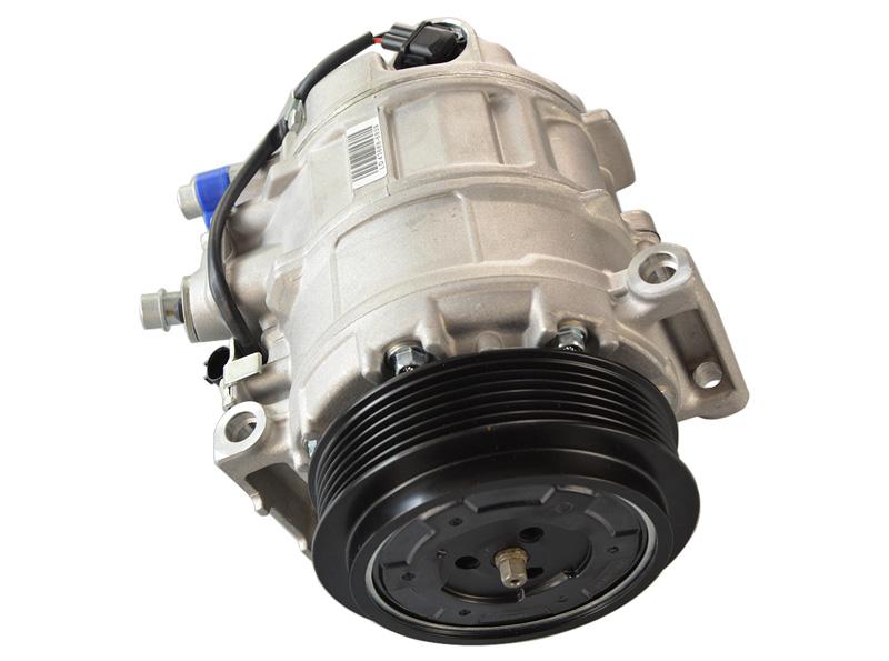 W164 Compressor <br/>OE: 002 230 54 11