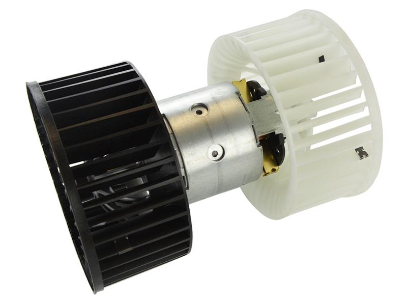 E83 Blower Motor <br/>OE: 6411 3453 729