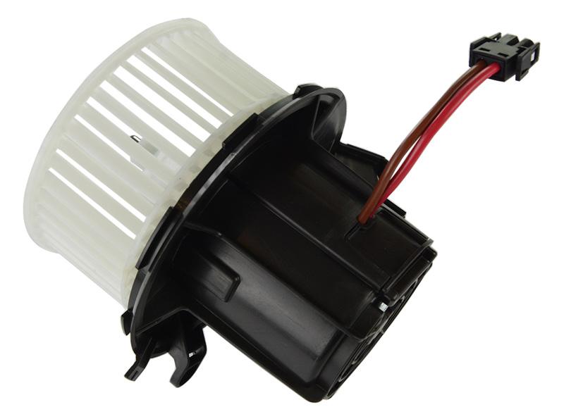 W204 Blower Motor <br/>OE: 204 820 02 08