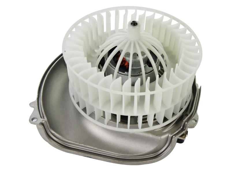 W140 Blower Motor <br/>OE: 140 820 12 08