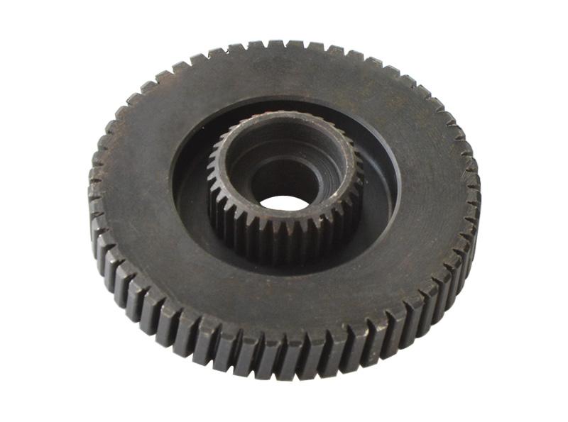 E53 Motor Gear <br/>OE: 2710 7566 296