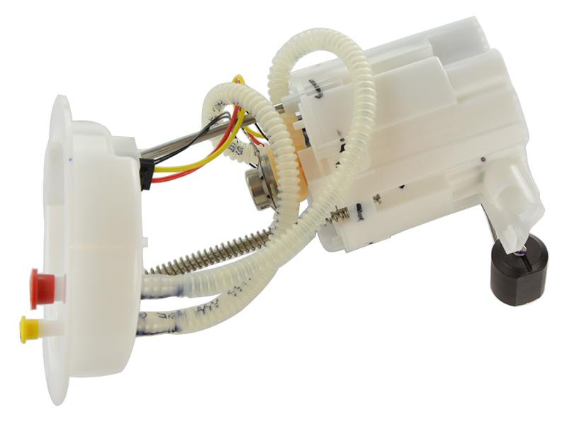 F31 Fuel Pump <br/>OE: 1611 7273 277