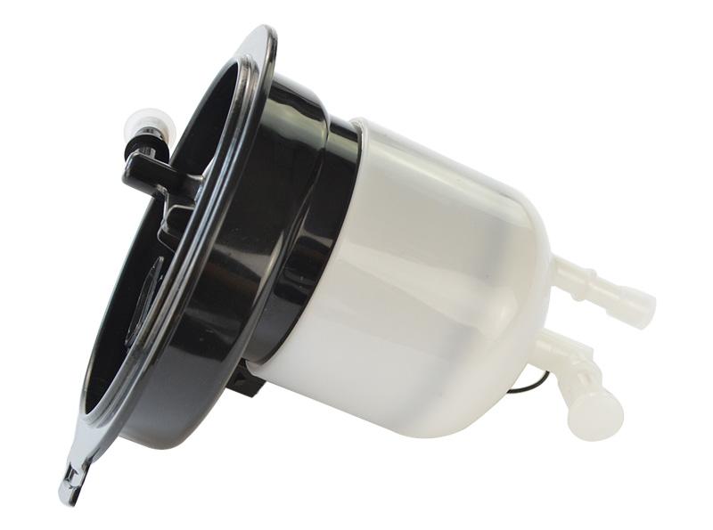 Porsche Fuel Filter <br/>OE: 9702 0142 400