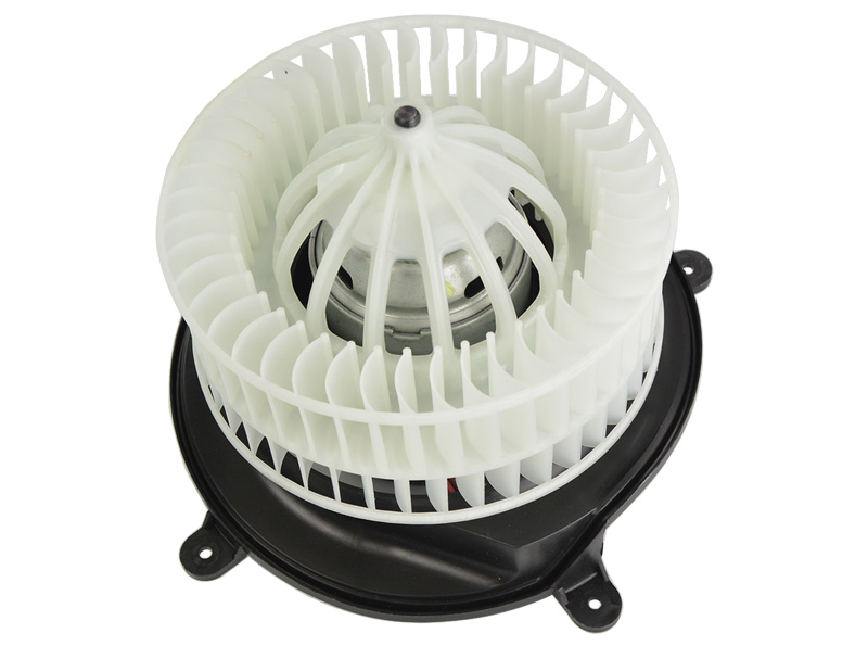 S211 Blower Motor <br/>OE: 211 830 09 08