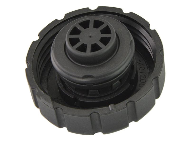 W210 Radiator Cap <br/>OE: 210 501 06 15