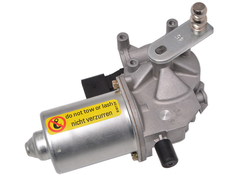 Wiper Motor for BMW <br/>OE: 6161 7200 510