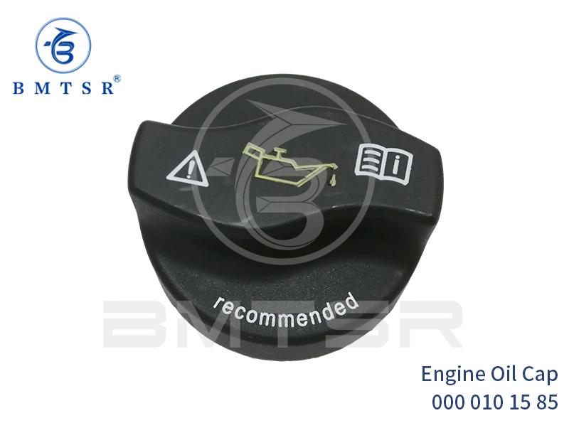 Engine Oil Cap for W124 W126 W463 W210 0000101585