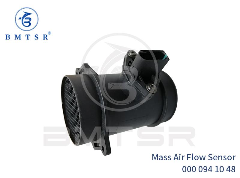 Mass Air Flow Sensor 0000941048 for W140 W210 W905